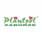 Plantpol
