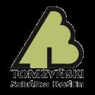 Tomżyński Szkółka Roślin
