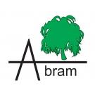 Szkółka Krzewów i Drzew Ozdobnych Krystyna Abram
