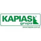 hurt.kapias.com.pl