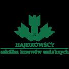 Szkółka Krzewów Ozdobnych i Róż Hajdrowscy
