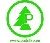 Szkółka Drzew I Krzew Ozdobnych Pudełko Danuta