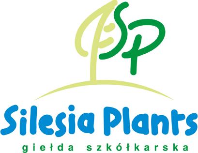 Silesia Plants Logo